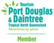 Port Douglas Tourism